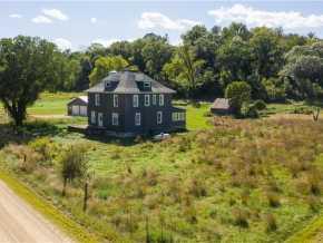 Pepin Residential Real Estate