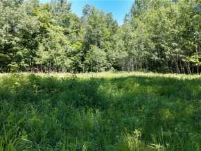 Barron Land Real Estate