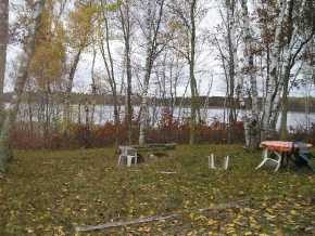 Wascott Land Real Estate