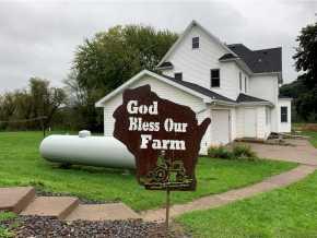 Blair Farm Real Estate