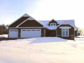 Eau Claire Residential Real Estate