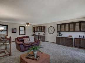 Altoona Residential Real Estate