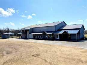 Boyceville Commercial Real Estate