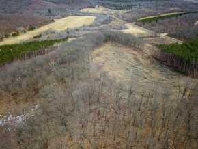 Wheeler Land Real Estate