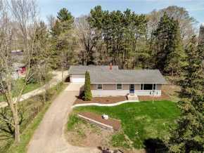 River Falls Residential Real Estate