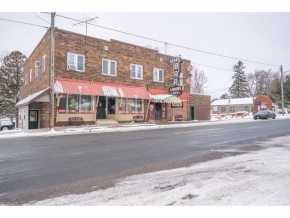 Deer Park Commercial Real Estate