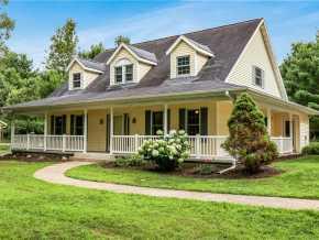 Strum Residential Real Estate