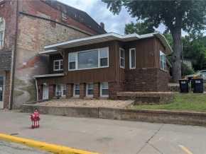 Prescott Residential Real Estate