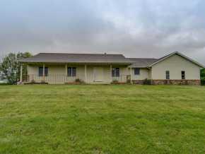 Knapp Residential Real Estate