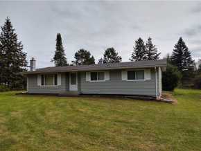 Ladysmith Residential Real Estate