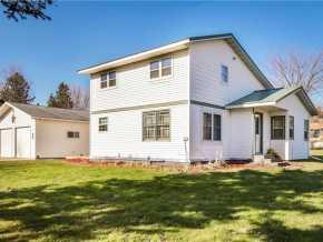 Gilman Residential Real Estate