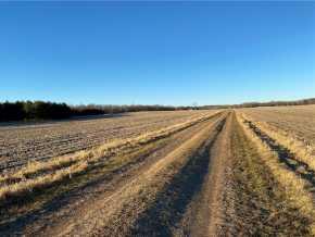 Stanley Land Real Estate