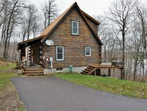 Exeland Residential Real Estate