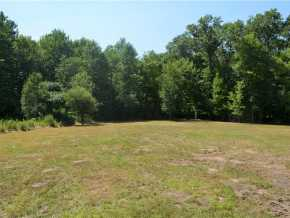 Fall Creek Land Real Estate