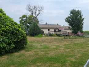Milltown Residential Real Estate