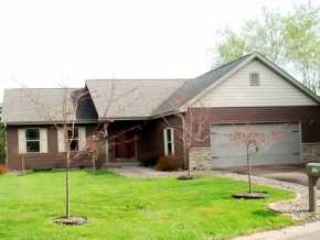 Menomonie Residential Real Estate