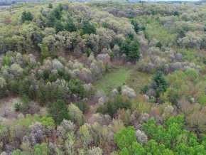 Fairchild Land Real Estate