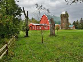 Wheeler Farm Real Estate