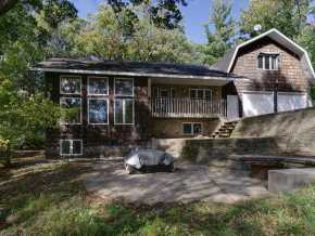 Colfax Residential Real Estate