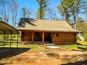 Hatfield Residential Real Estate