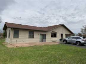 Webster Residential Real Estate