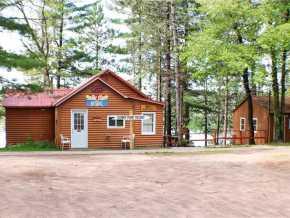 Gordon Residential Real Estate