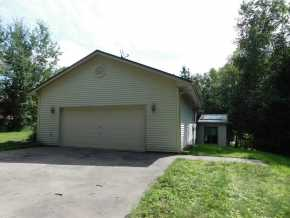 Ojibwa Residential Real Estate