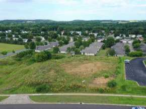 Eau Claire Land Real Estate
