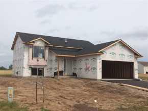 Osceola Residential Real Estate