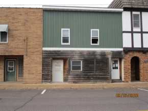 Barron Multifamily Real Estate
