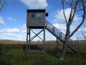 Chetek Land Real Estate