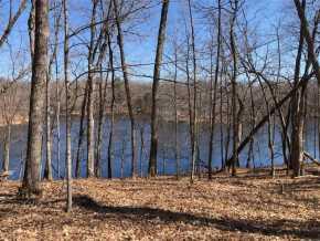 Birchwood Land Real Estate