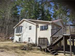 Birchwood Residential Real Estate