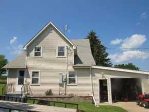 Plum City Residential Real Estate