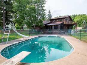 Siren Residential Real Estate