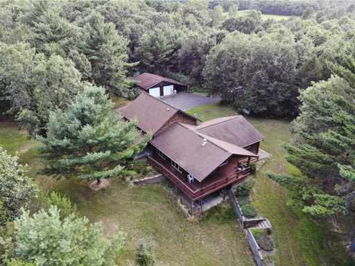 Black River Falls Residential Real Estate