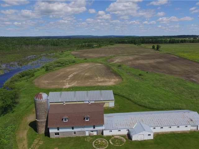 Weyerhaeuser, WI Home for Sale   Wisconsin Real Estate Listings
